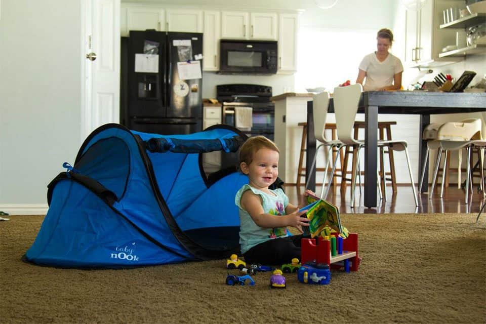 Giving Our Kids Play Space They Need >> Jeff Rivera Author At Modfamily