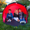 Little Nook Child Play Tent