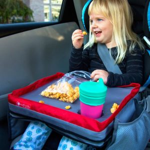 modFamily Kids E-Z Travel Tray